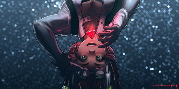 annie_mei_steal_your_heart_by_dctb-d5uy79a