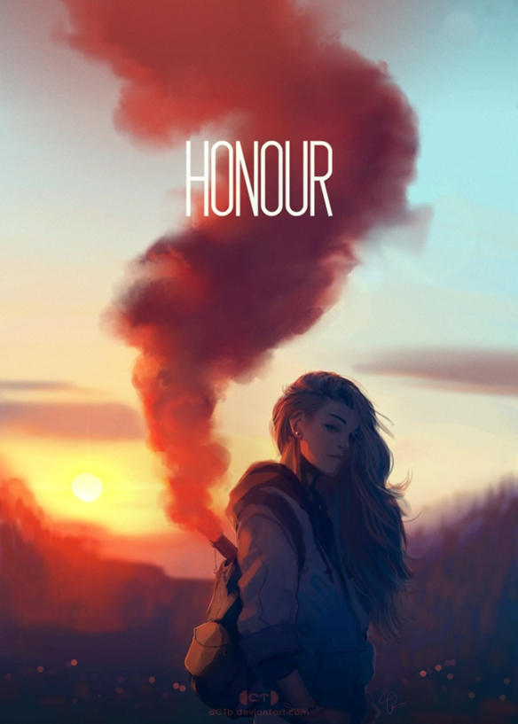 honour_by_dctb-d5qa9x9