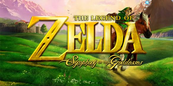 The-Legend-of-Zelda-Symphony-of-the-Goddesses